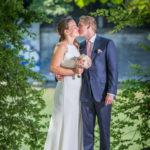 Hochzeitsfotografie München Hochzeitsfotograf Matthias Otto bester fotograf