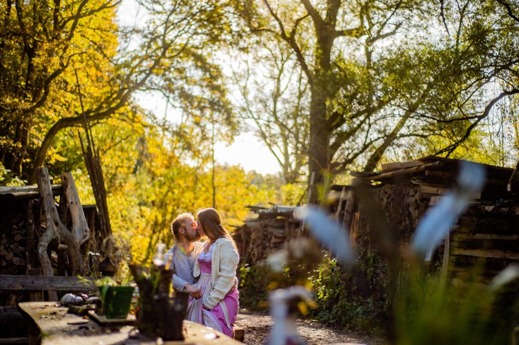 Portfolio Hochzeit Paarshooting Hochzeitsfotograf schöne Bilder Fotos bester Fotograf natürliche Fotografie