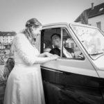 Hochzeitsfotografie München Hochzeitsfotograf Matthias Otto Testimonials Bewertung Fotograf