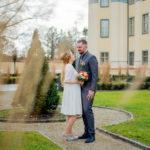Portfolio Hochzeit Paarshooting Hochzeitsfotograf schöne Bilder Fotos bester Fotograf natürliche Fotografie Mangfall Paar-Shooting